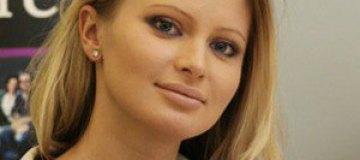 """Дана Борисова: """"Мне предлагали €15 тыс. за ночь"""""""