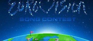 """Букмекеры """"Евровидения"""": Украина войдет в пятерку, Россия - в конце списка"""