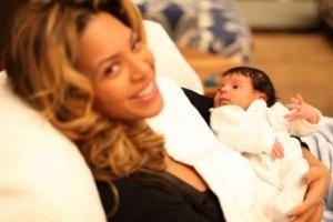 Бейонсе ждет второго ребенка, - СМИ