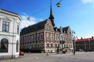 Город в Швеции заплатил безработным за переезд в Норвегию