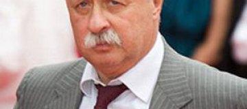 Кардиологи рассказали о деталях операции Якубовича