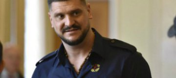 Николаевский губернатор Савченко написал конкурсную работу с ошибками в каждом слове