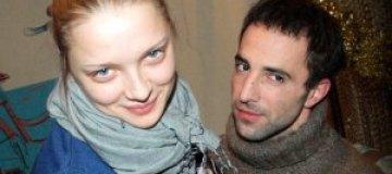 Актриса Екатерина Вилкова ждет ребенка