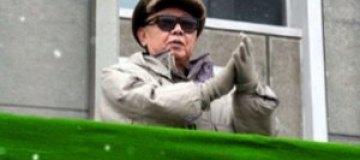 Очки, которые выбирают диктаторы