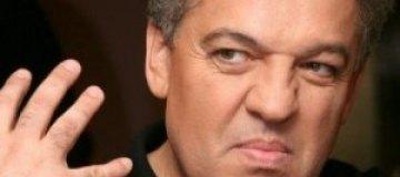 """Лихута предложил отправить на """"Евровидение"""" националиста в шароварах"""