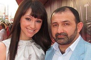 Певица Согдиана бросила мужа с десятью детьми