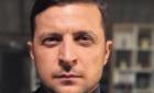 Зеленский рассказал всю правду о своих отношениях с коллегами из России
