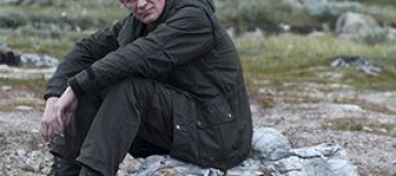 """Режиссера """"Левиафана"""" назвали идеологом геноцида русских"""