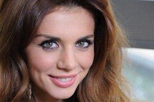 Седокова рассказала о судебном процессе за наследство экс-мужа