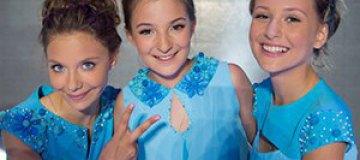 Украина выступит восьмой в финале Детского Евровидения 2014