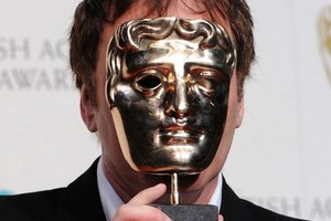 BAFTA-2013: победители церемонии