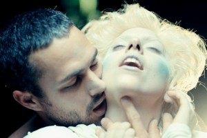 Леди Гага рассталась с Тейлором Кинни?