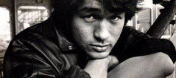Сегодня исполняется 50 лет со дня рождения Виктора Цоя