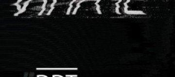 ДДТ выложили новый альбом на Youtube