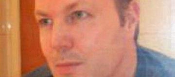 Учитель музыки ради прогула соврал о том, что сбил девочку