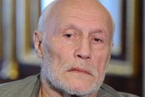 Наследником миллионов Пороховщикова стал его сводный брат