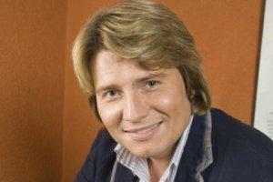 Николай Басков откроет брачное агентство