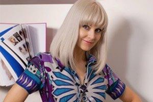 Певица Натали подаст в суд на польскую группу