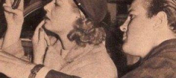 Как вести себя с мужчиной: секс-инструкция наших бабушек