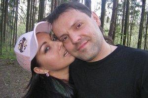 Врачи назвали официальную причину смерти Григория Малыгина