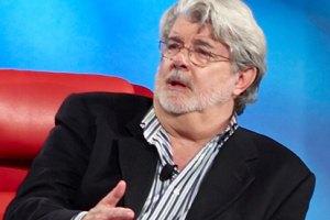 Джордж Лукас обвинил голливудские студии в расизме