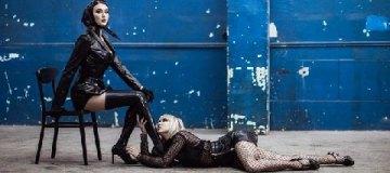 """""""С западными звездами легче договориться"""", - украинская исполнительница, чья песня стала мировым хитом"""