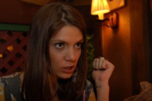 Победительница Big Вrother рассказала о сексе на проекте