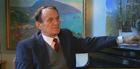 В Беларуси экстренно госпитализирован знаменитый композитор