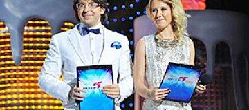 "На дне рождения телеканала ""Интер"" шутили про Тимошенко в тюрьме"