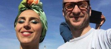 Продюсер Джамалы признался, во сколько обошлась ее поездка на Евровидение