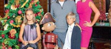 Высоцкая потеряла контроль над дочерью-подростком