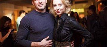 Арсен Мирзоян бросил жену и детей ради Тони Матвиенко