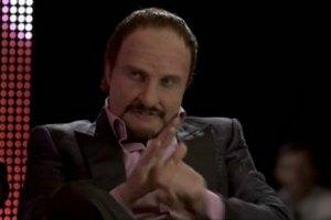 Михайлов потребовал 30 млн рублей за пародийный фильм