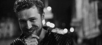 """Зірка """"Сторожової застави"""" Роман Луцький: Глядач навіть турецьких акторів знає краще за українських, але  #бабушка_буде_наша"""
