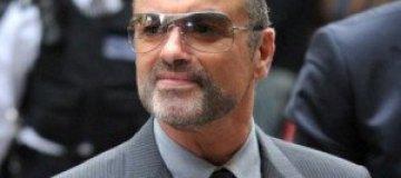 Джордж Майкл может лишиться голоса