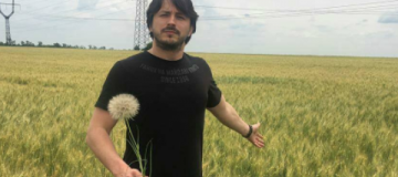 Сергей Притула пропил зарплату