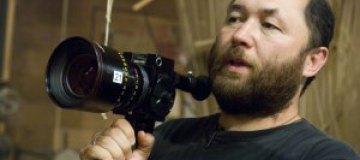 Тимур Бекмамбетов снял трейлер с Linkin Park