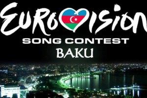 """На """"Евровидение-2012"""" больше всех хотят британцы и русские"""