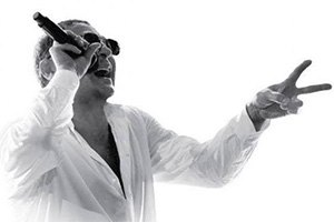 Григорий Лепс споет несмотря на запреты докторов