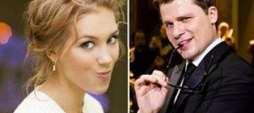 Харламов и Асмус провели репетицию своей свадьбы, – СМИ