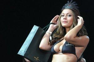 Украинская звезда Maxim подстроила свое похищение