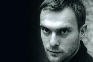 Актер Никита Емшанов погиб в свой день рождения