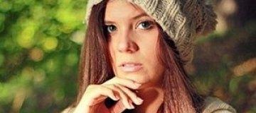 Дочь певицы Валерии получила сильные ожоги