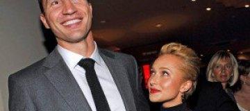 Кличко, Лорак, Вакарчук - самые богатые знаменитости Украины