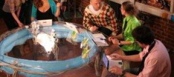 Беременная Анфиса Чехова откроет массажный салон