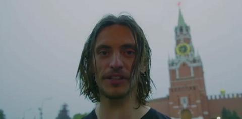 Украинский танцор стату Путина лишился поддержки Кремля