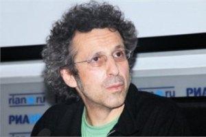 """У режиссера """"Generation П"""" хотят отсудить 67 млн"""