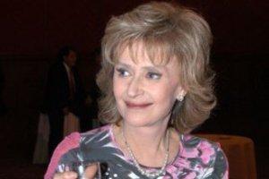 Регина Дубовицкая решила сделать пластическую операцию