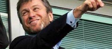 Абрамович скупает дома в Голливуде
