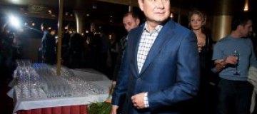 """За аренду отеля для """"Мисс Украина"""" нардеп заплатил $25 тыс."""